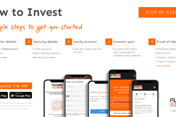 2020.07.29 How to invest guide v1.0