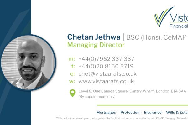 Chetan Jethwa BC [Digital]