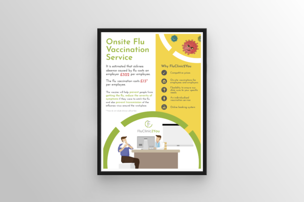 FluClinic_Poster_LowRes