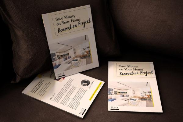 Black-Interiors-PDF2